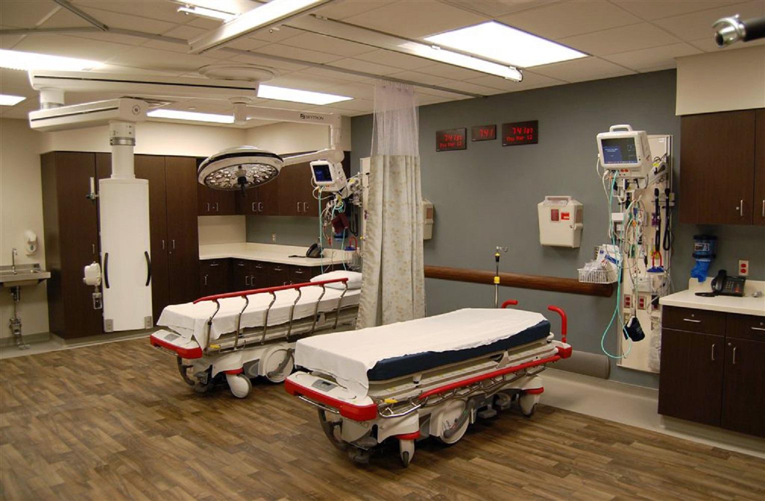 Interior - X ray Room.jpg