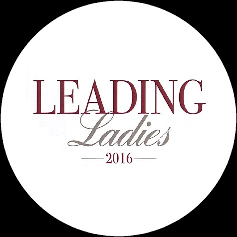 Leading Ladies Logo.jpg