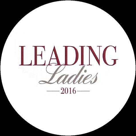 Leading Ladies Logo.jpg