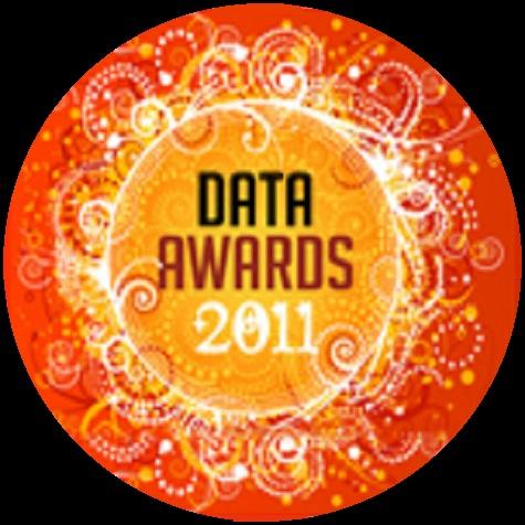 DATA Award Logo.jpg
