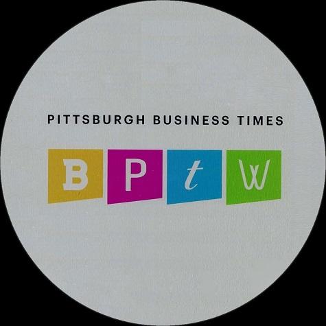 Best Places Logo.jpg