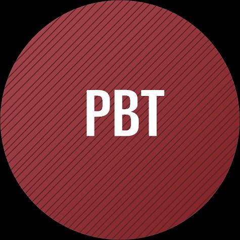 PBT - TOP 25 Logo.jpg