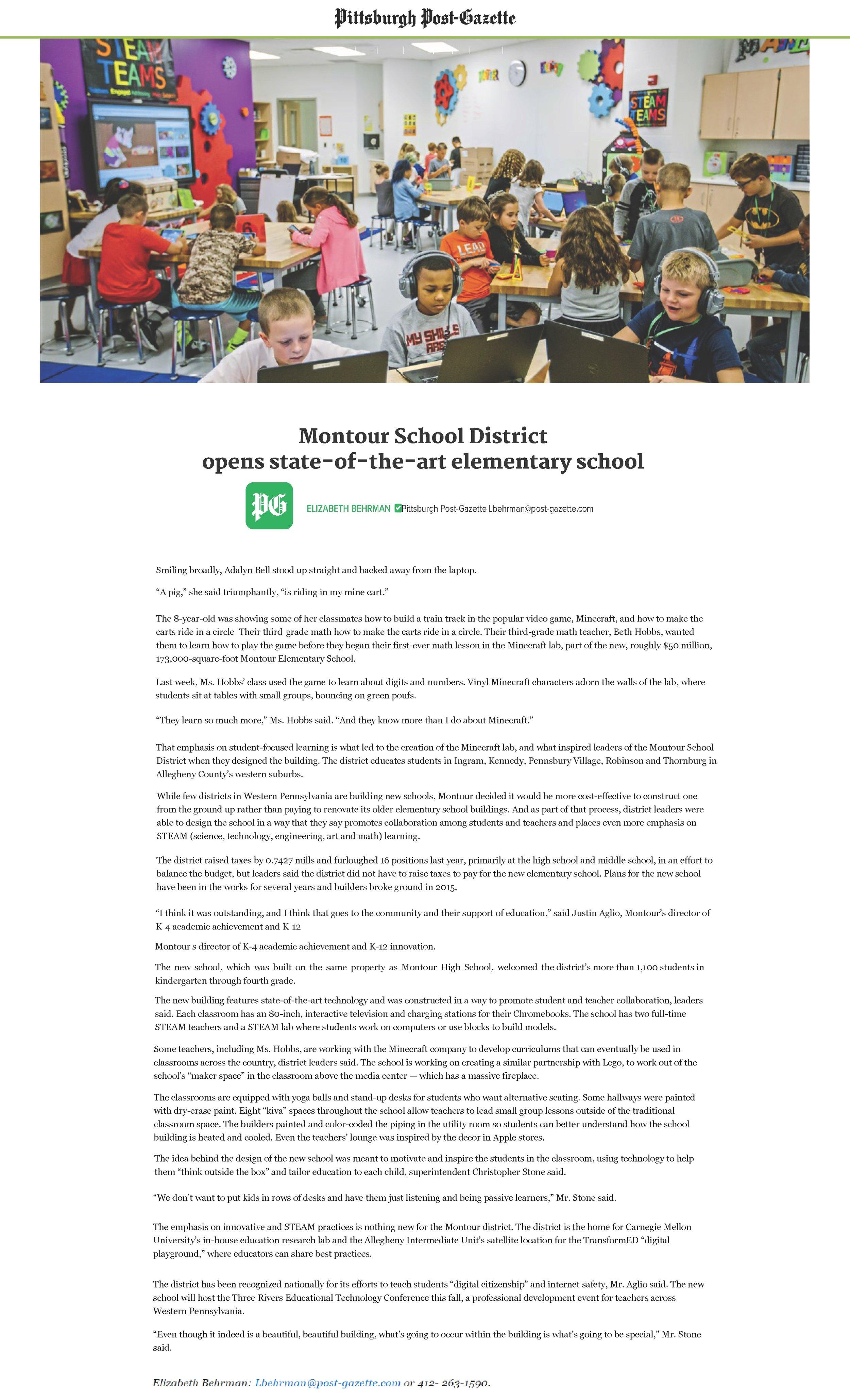Montour School District PPG.jpg