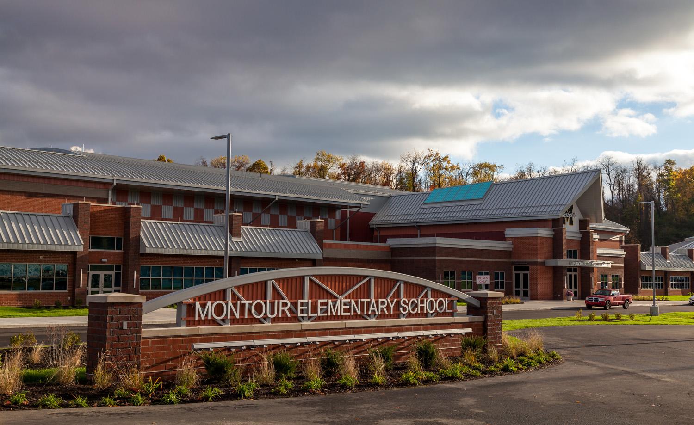 AI - Montour Elementary School (20 of 45).jpg