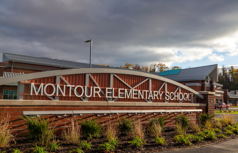 AI - Montour Elementary School (21 of 45).jpg
