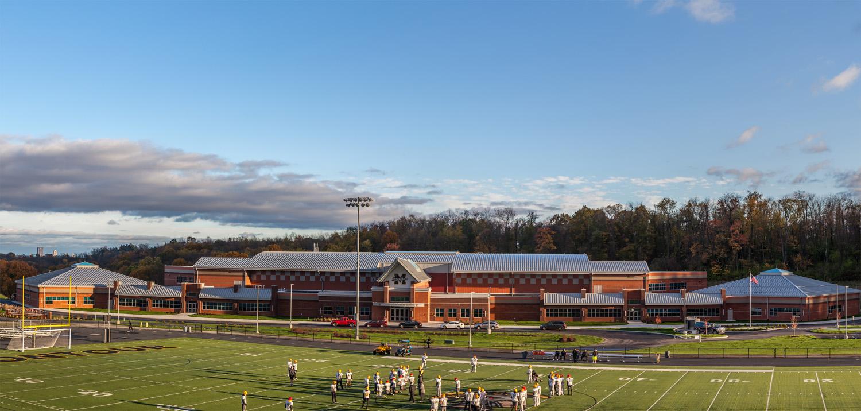 AI - Montour Elementary School (33 of 45).jpg