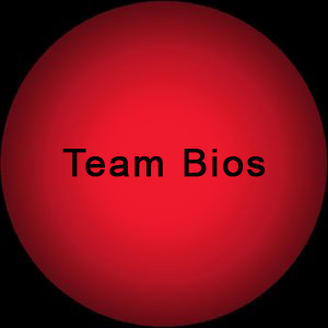 Team Bios.jpg