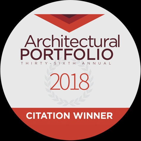 APicon-2018-_CITATION_WINNER_circle.png