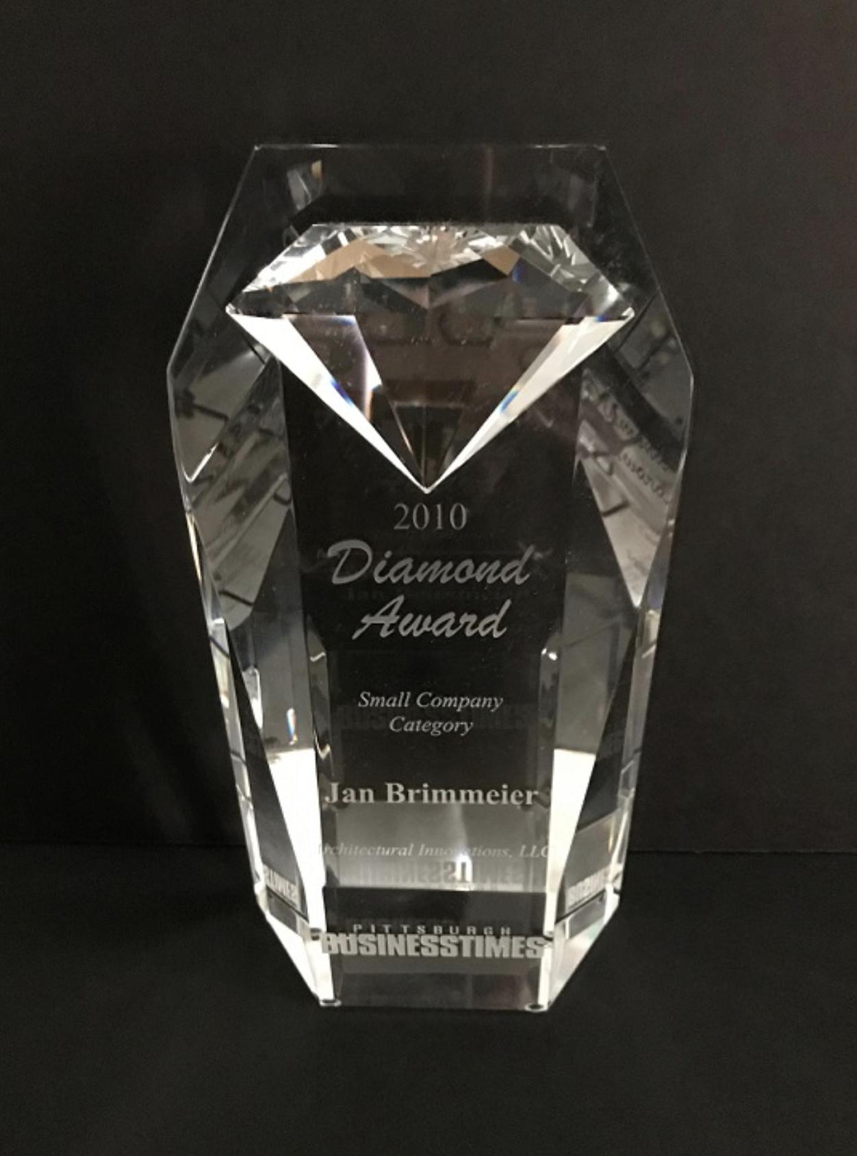 diamond award award.png