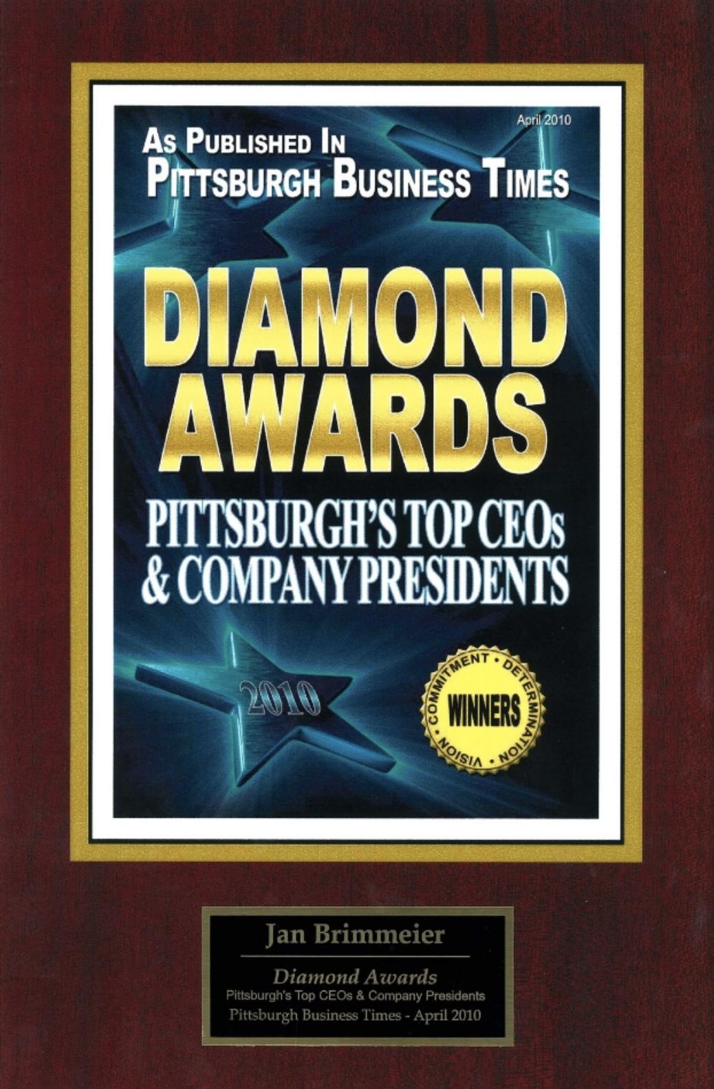 diamond award plaque.png