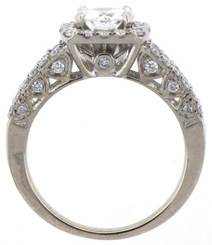 Read about this diamond ring  HERE.