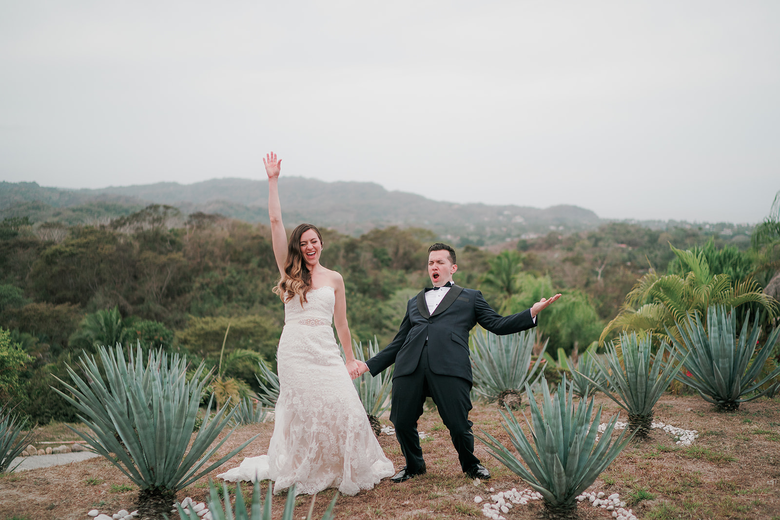 Kate+Juan-584_websize.jpg