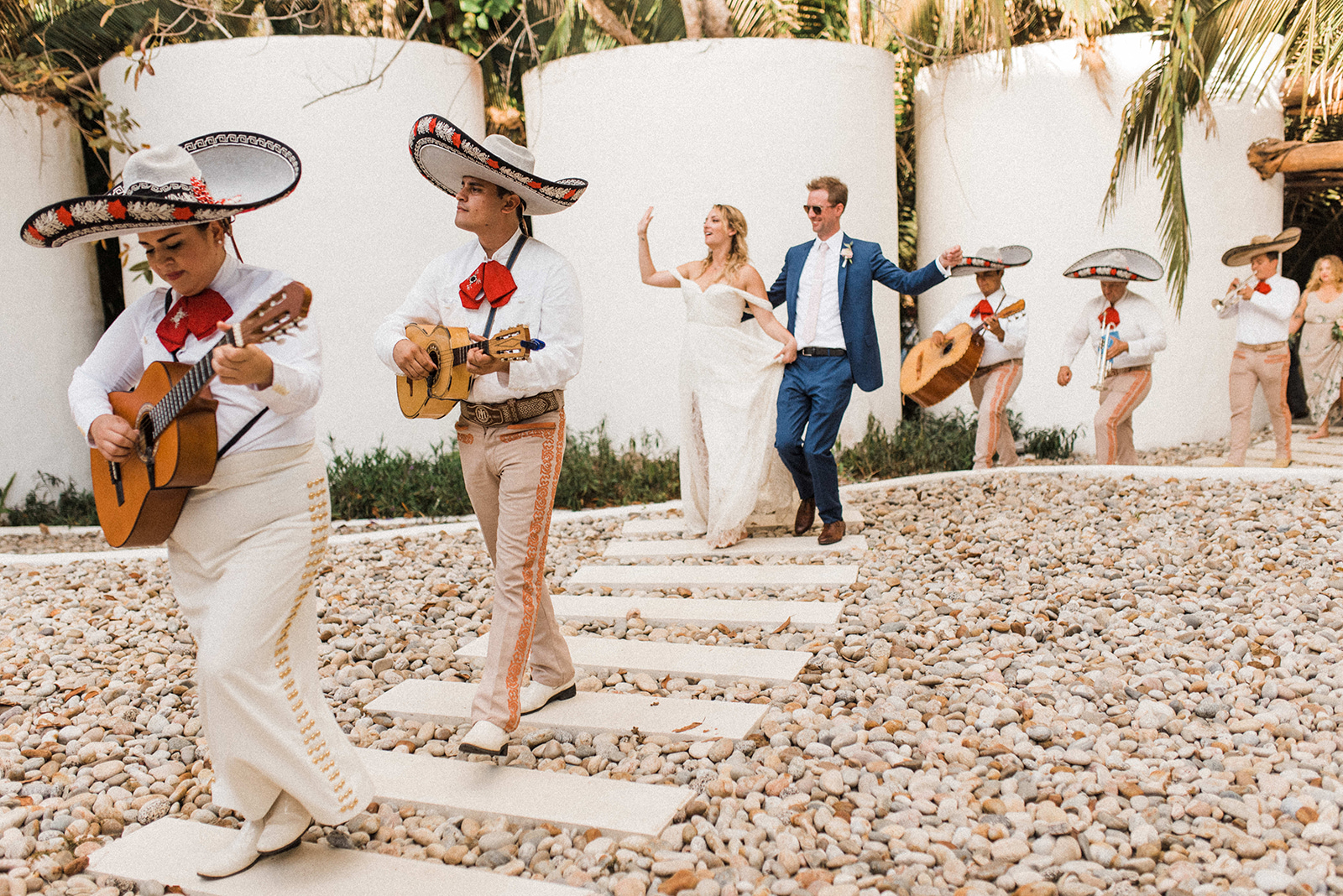 Rancho-Huracan-Wedding-Sayulita-Photographer-149_websize.jpg