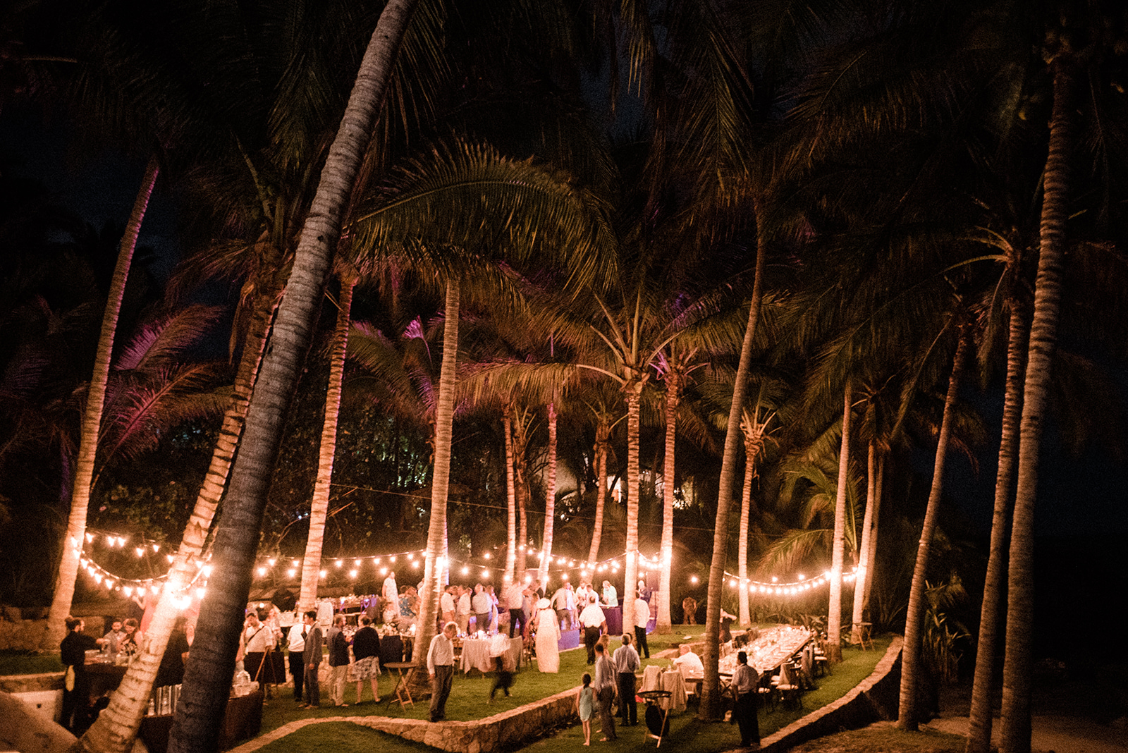 Rancho-Huracan-Wedding-Sayulita-Photographer-186_websize.jpg