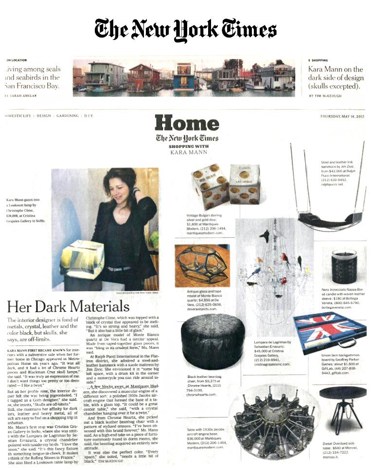 Kara-Mann--NYT-May-16-2013_v02.jpg