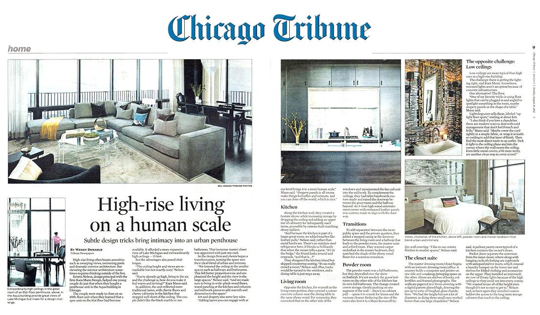 Rillo-Tribune-Article-low_v02.jpg