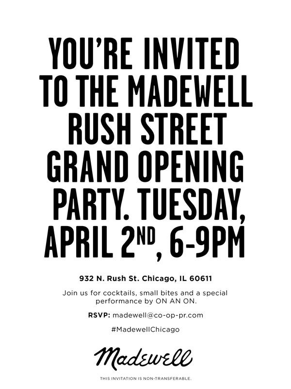 RushStreetNightInvite.jpg