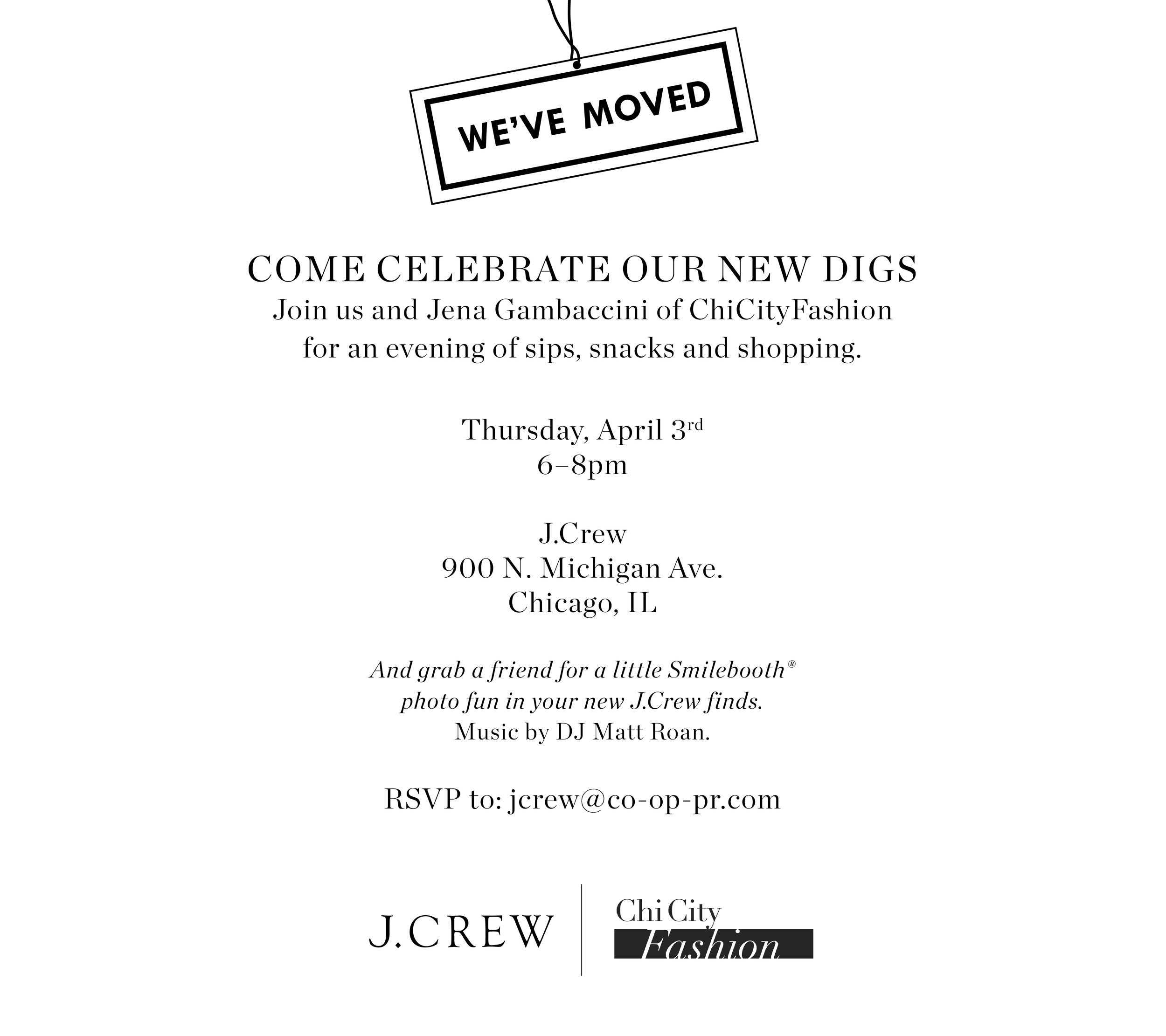 J.Crew April 3rd Event Invite.jpg