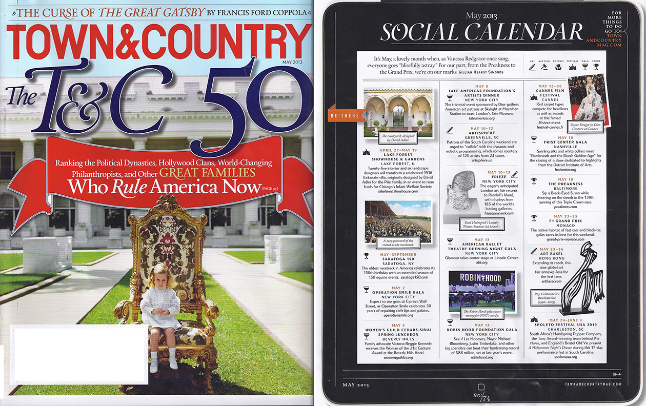Lake-Forest-Showhouse--Town-&-Country-Magazine-May-2013-1.jpg