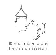 Evergreen_Invitational_Custom_Clothier_Press_Edit copy.jpg