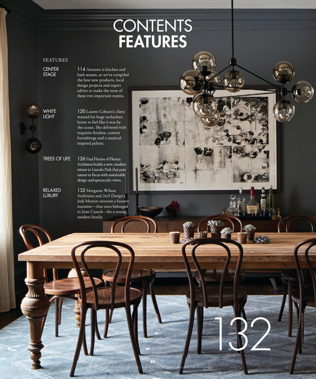 Oct 2016 Interiors Contents shot.jpg