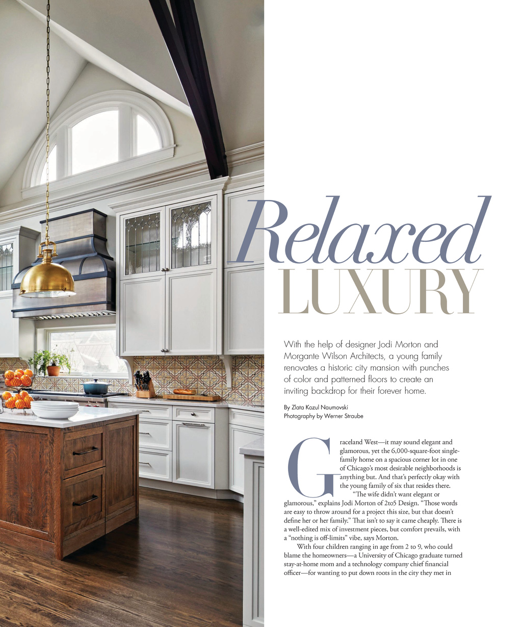Oct 2016 Interiors Pg 1.jpg