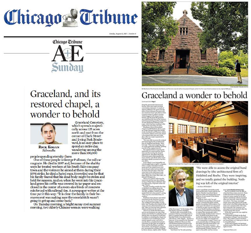 NW_Chicago-Tribune_v02.jpg