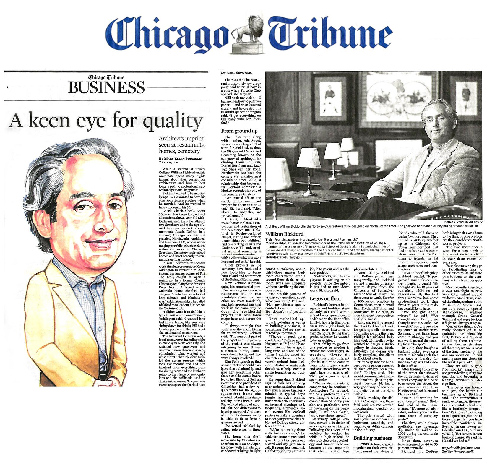 NORTHWORKS_Tribune_Feature_v03.jpg
