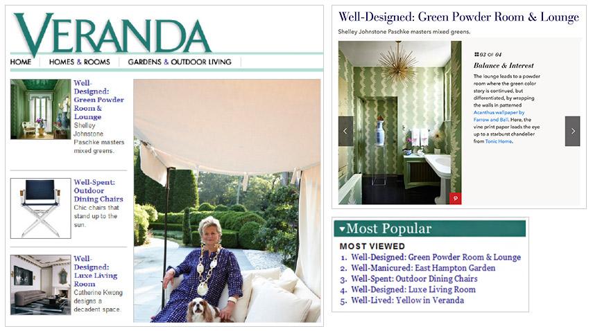 veranda_v02.jpg