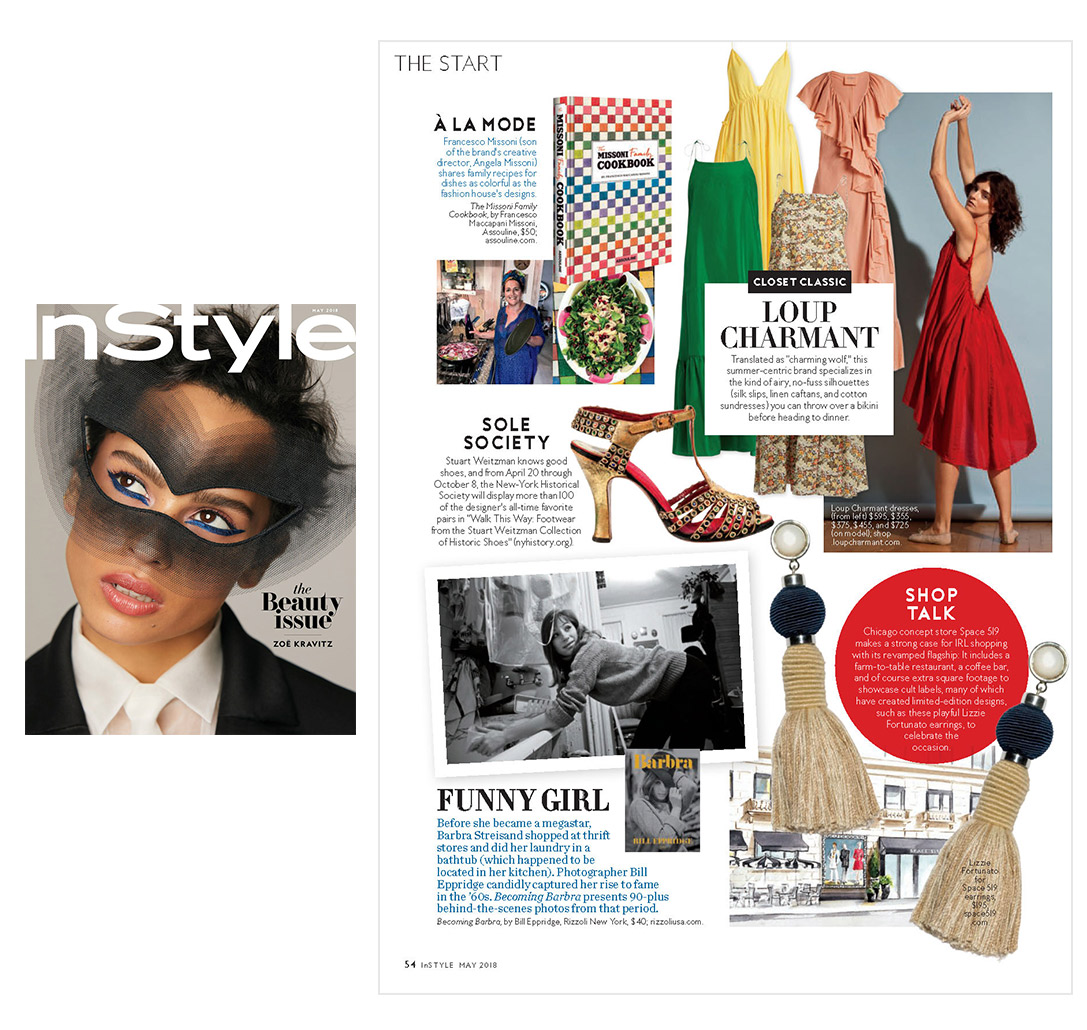 SPACE519_INSTYLE.jpg