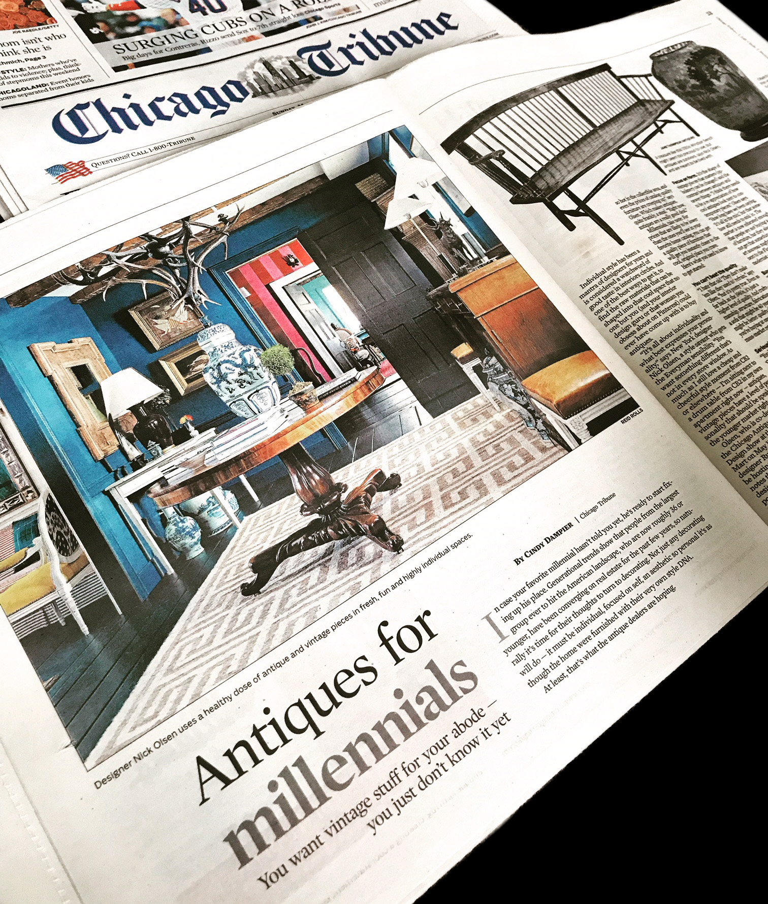chicago tribune feature_v02.jpg