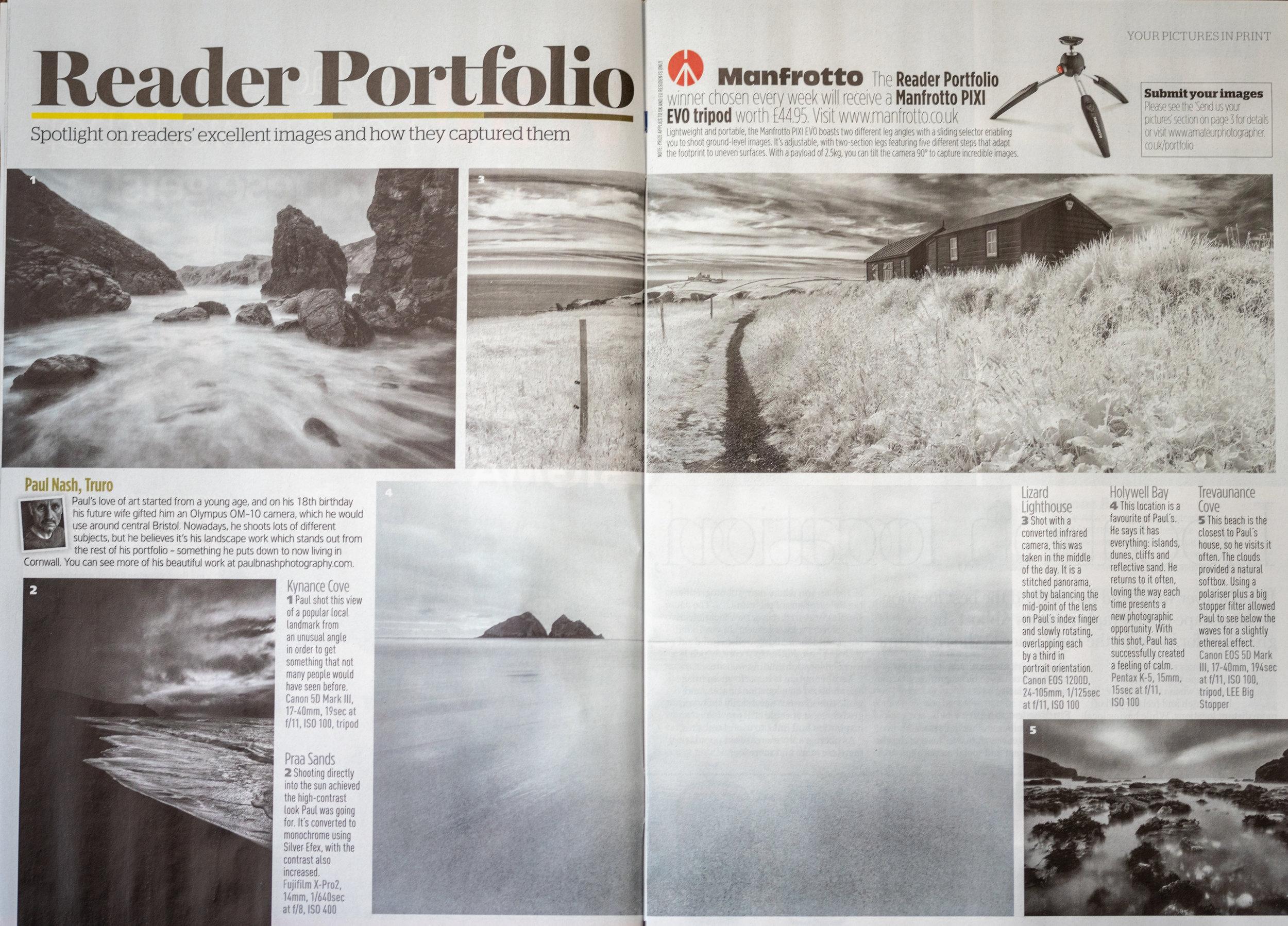 Reader Amateur photographer_.jpg