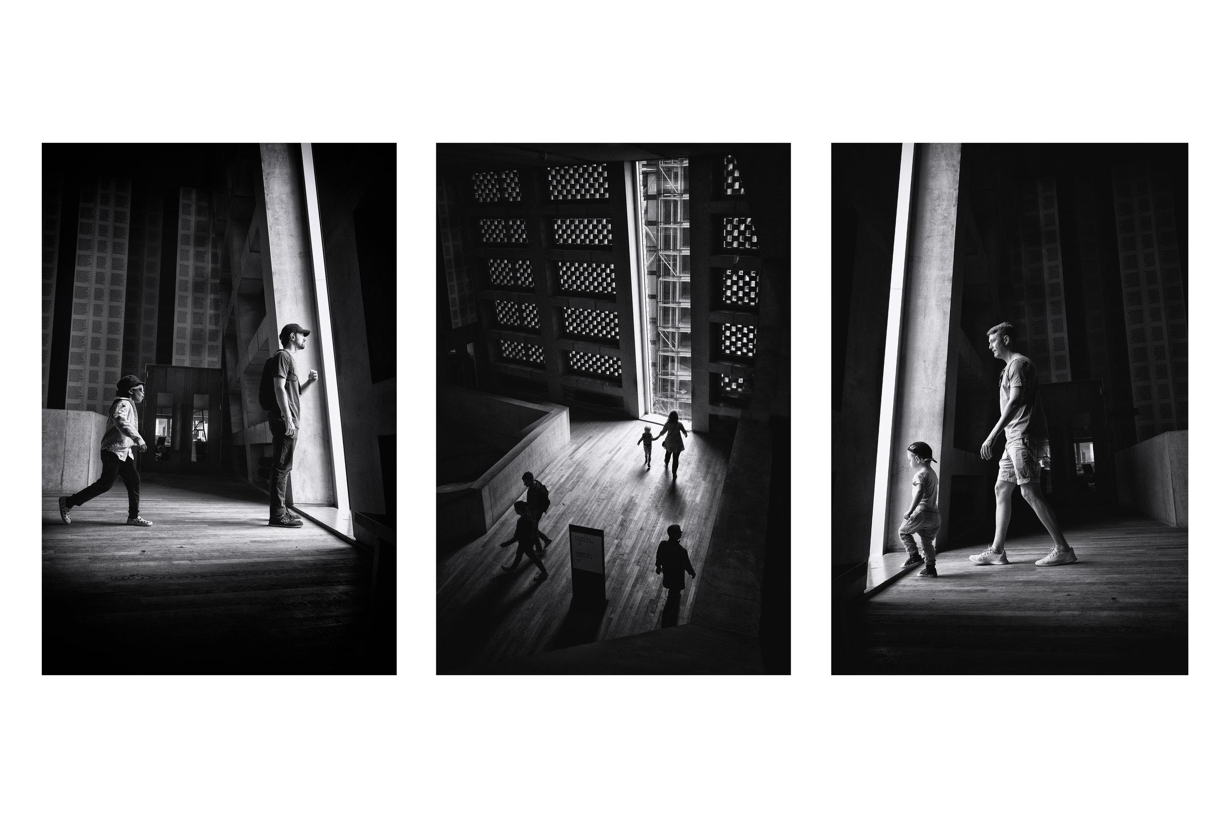 Tate Modern Window Light Collection.jpg