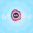 Geode (2016)