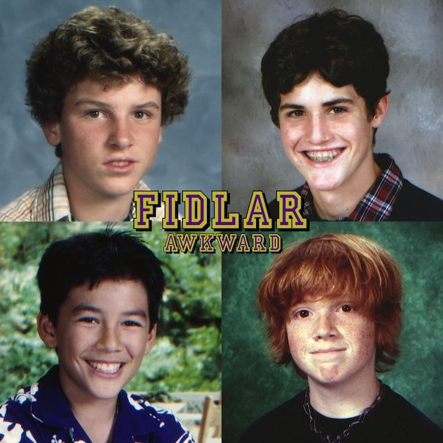 FIDLAR-AWKWARD-cover.jpg