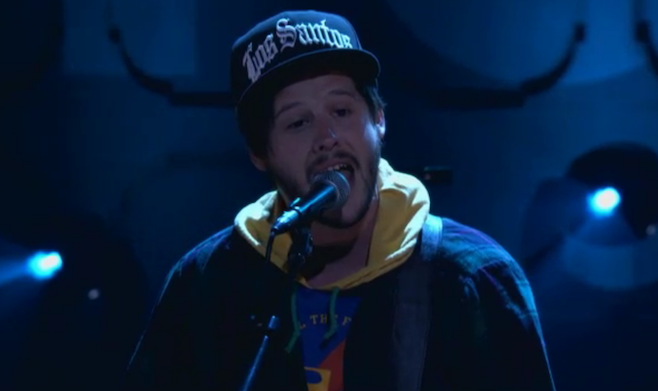 Wavves-on-Conan.png