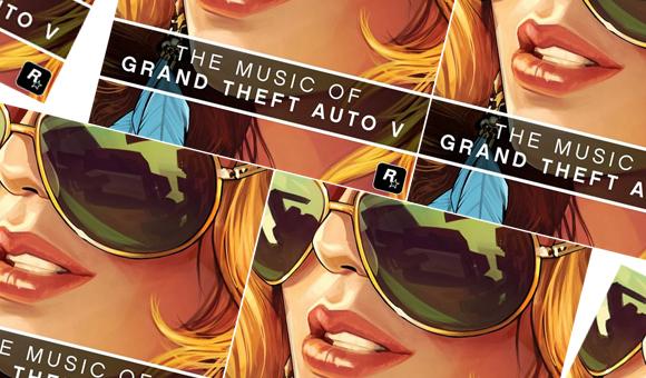 musicgtav.jpg