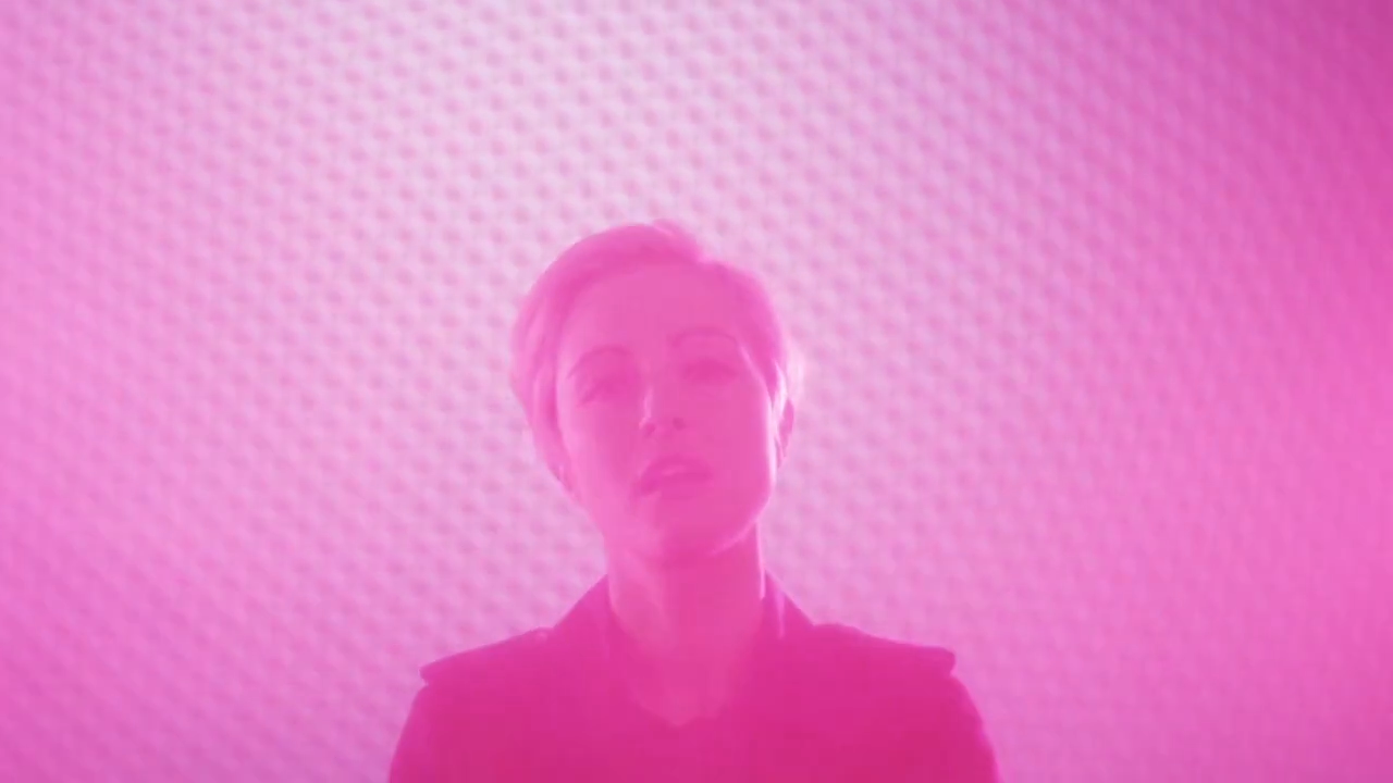 polica.png