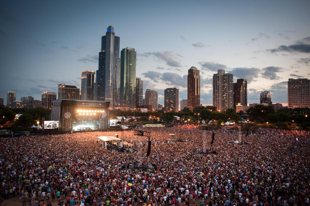 Lollapalooza-Chicago-2013-1.jpg