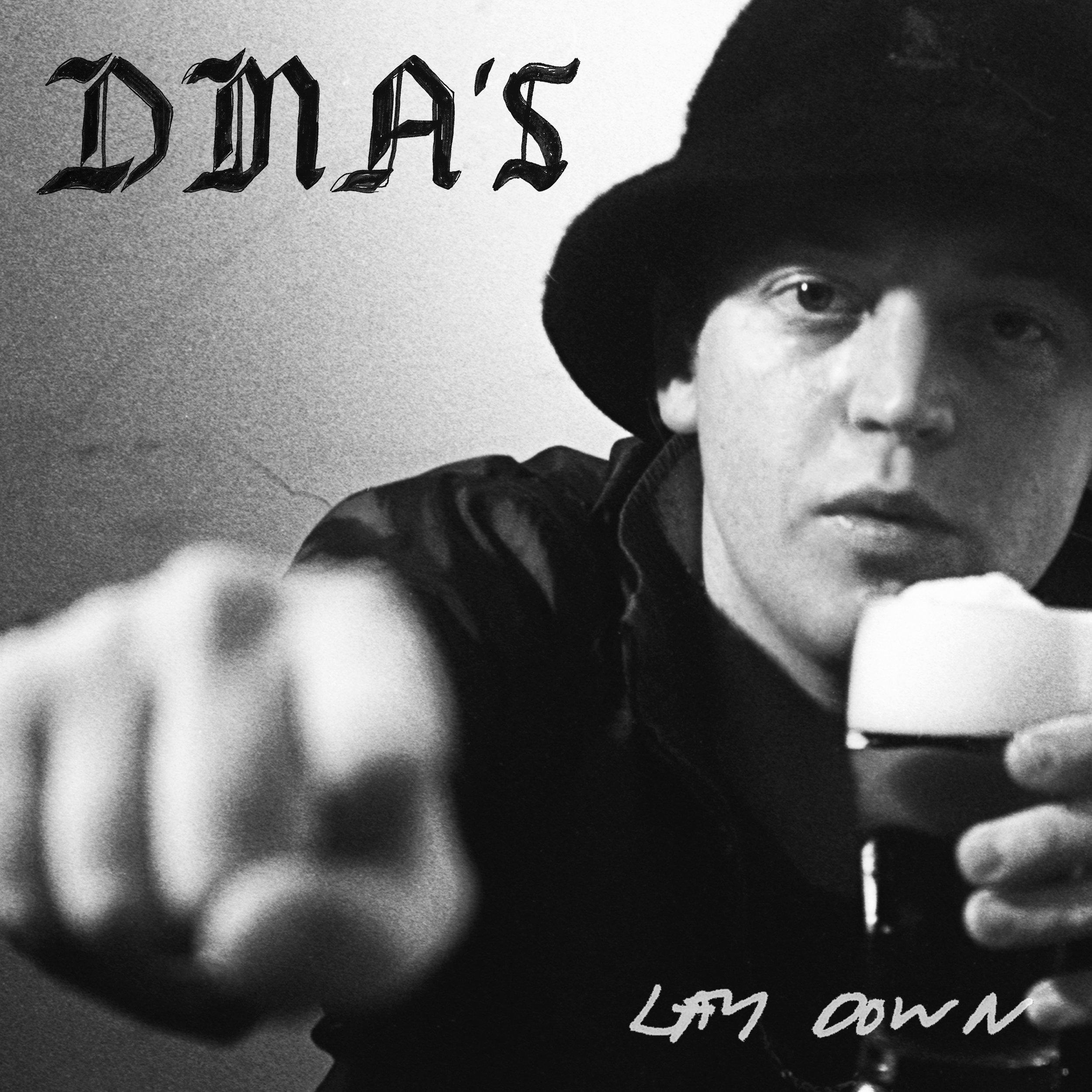 DMA_LayDown_Revised.jpg