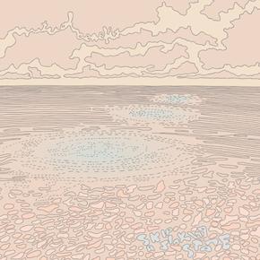 MUTUALBENEFIT-Album-artwork.jpg