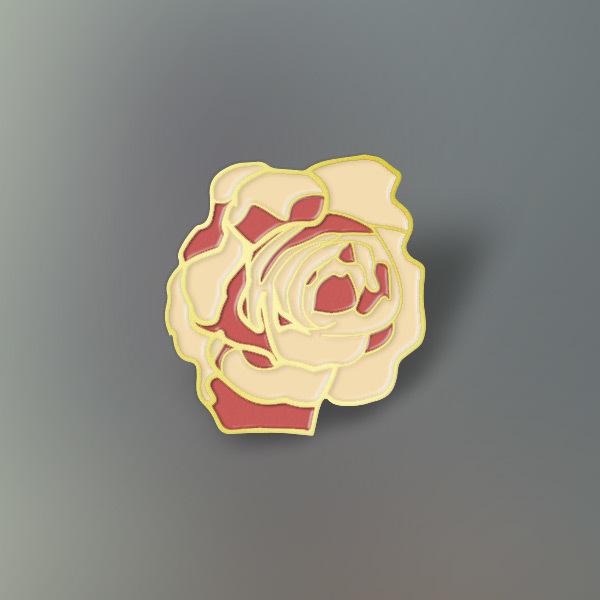flower_enamel_pin-11.jpg