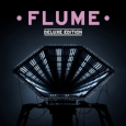 Flume Deluxe Edition (2012)