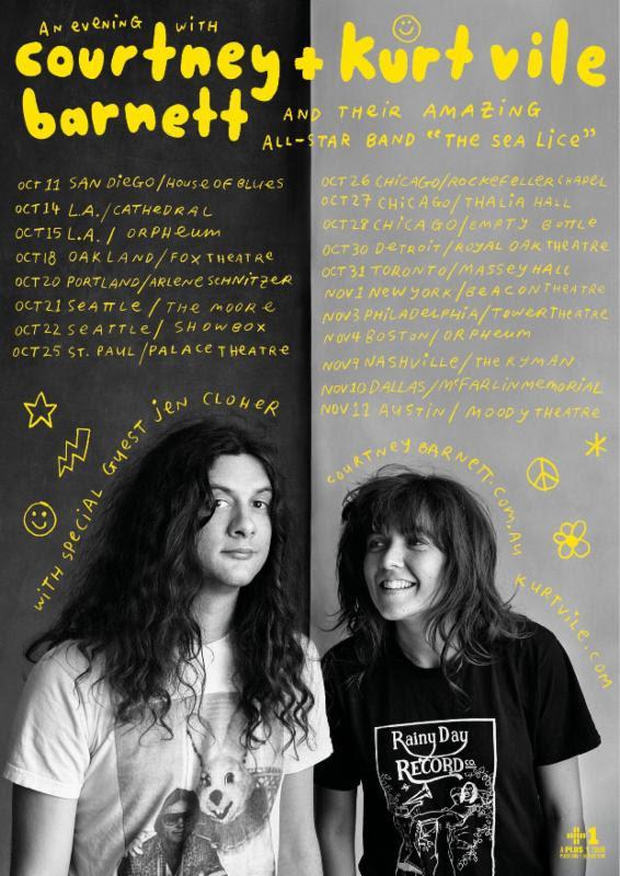 Kurtney Barvile Tour Poster.jpg