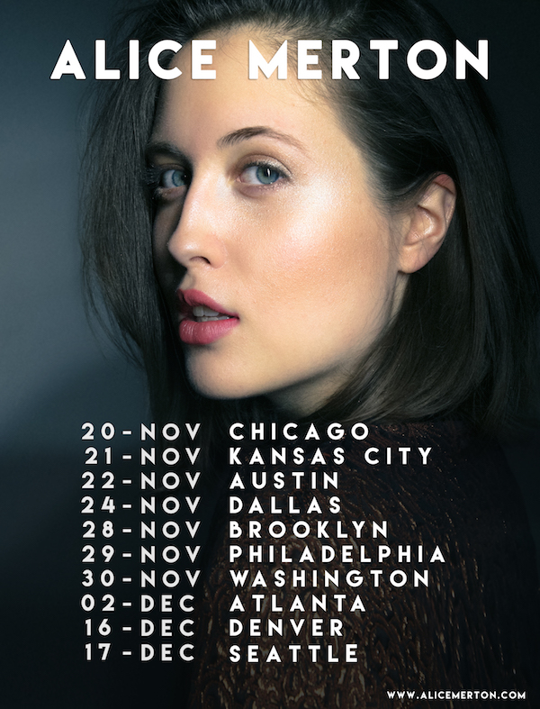 Alice Merton - NA Tour - all dates.jpg