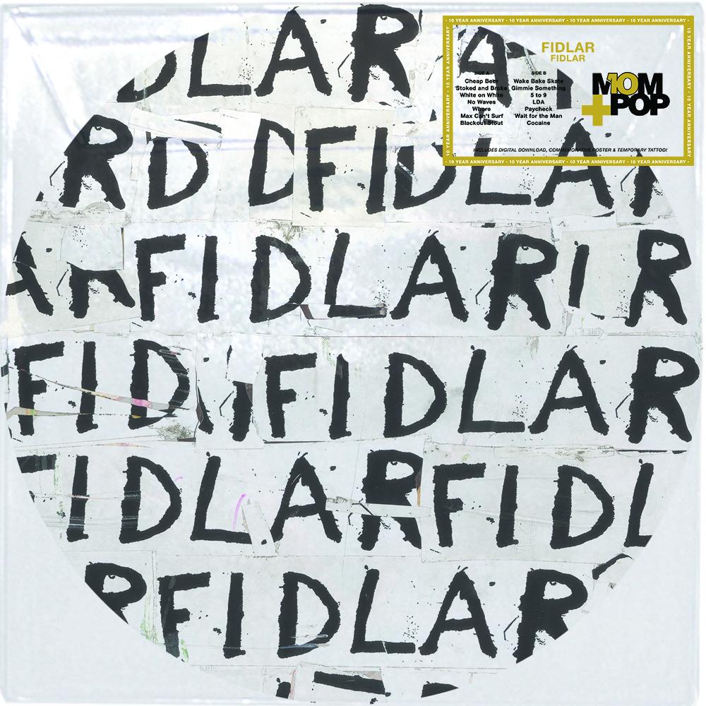 Fidlar_picturedisk_Mockup.jpg