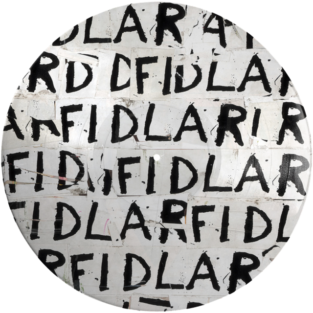 FIDLAR A-Side Mock-Up.png