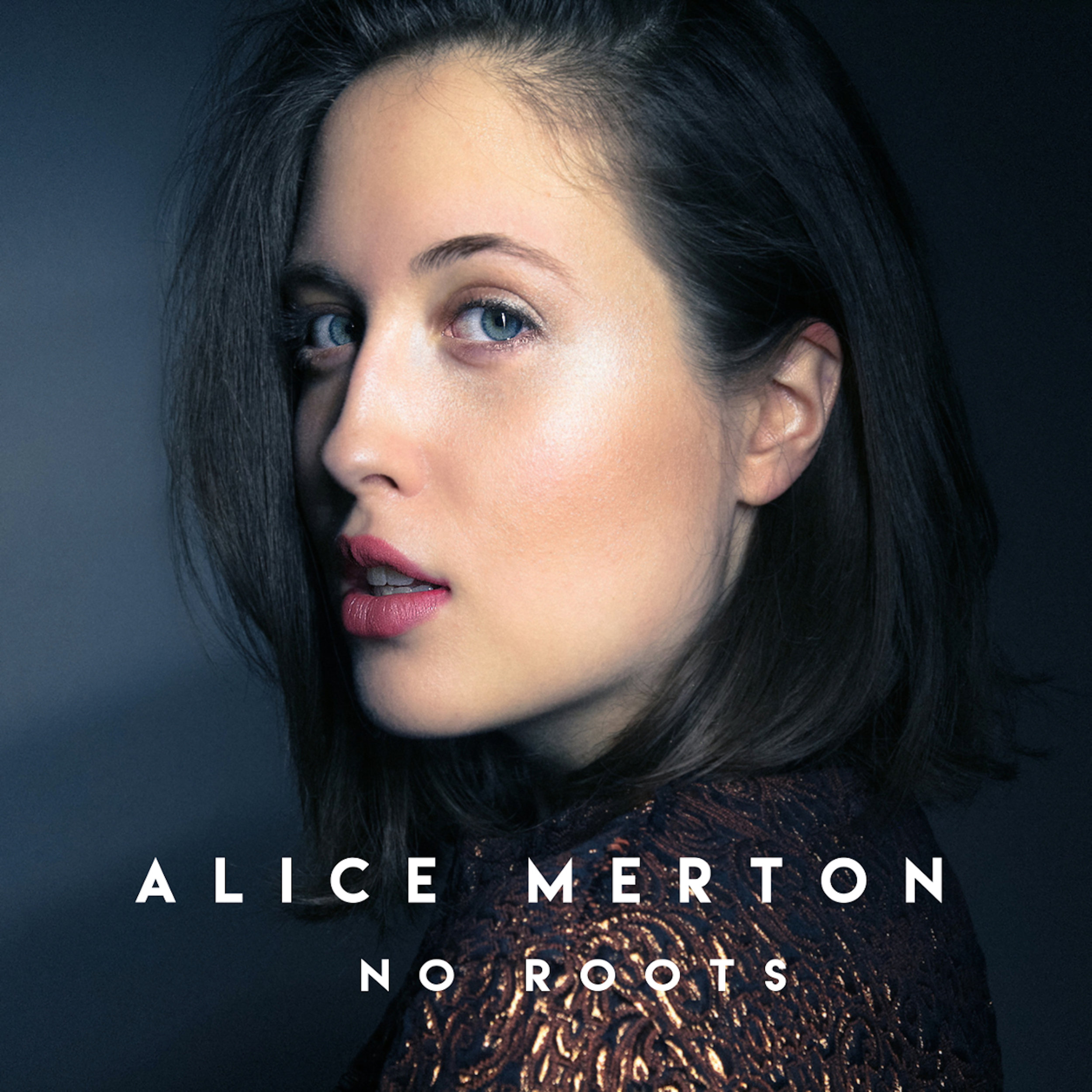 Alice Merton 'No Roots EP'