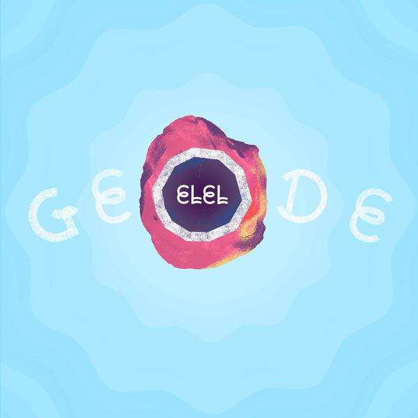 ELEL 'Geode'
