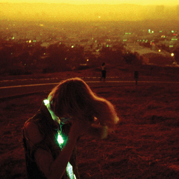 Neon Indian 'Era Extrana'